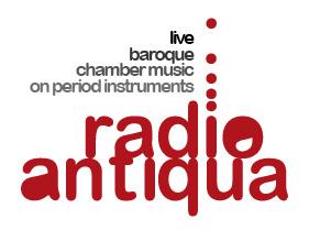 Radio Antiqua